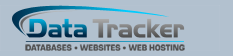 Data Tracker Ltd.